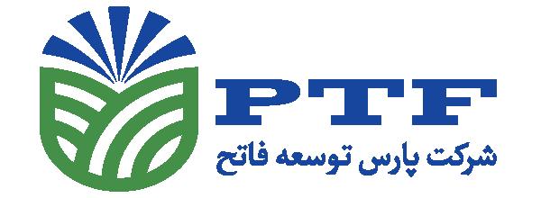ptf_logo2x-org